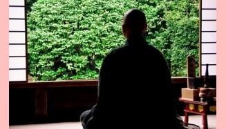 O Budismo é Experiencial