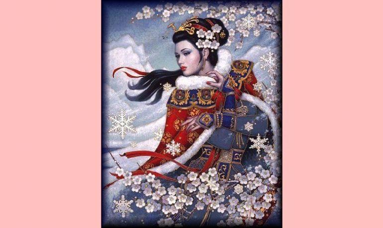 O Zen ordena mulheres? Elas são iguais aos homens no budismo?