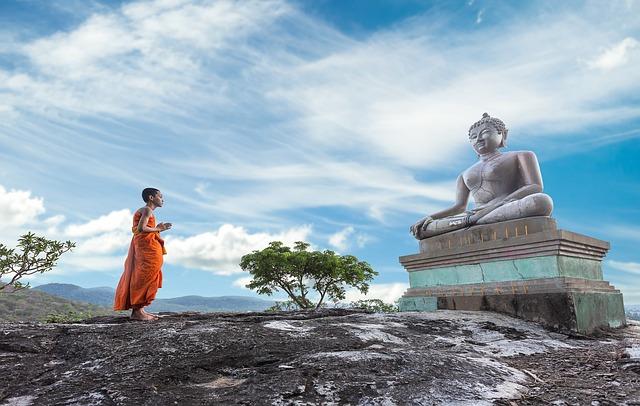 Primeiro Agregado (Parte 1) | Monge Genshô