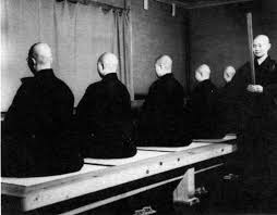 Tempo de Prática Diária | Monge Genshô