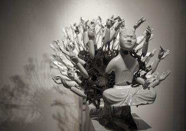 O Movimento Mahayana | Monge Genshô