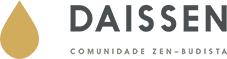 Daissen