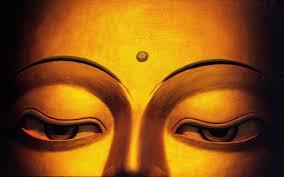 Os Olhos de Buda | Monge Genshô