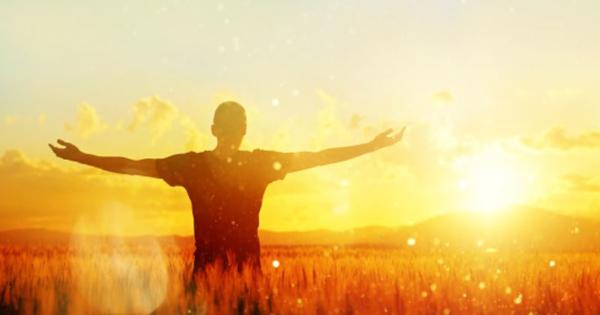 Para o Iluminado não existe Fruto do Carma | Monge Genshô