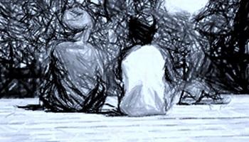 O ZEN e as relações pessoais | Monge Genshô