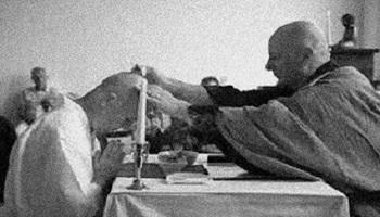 Os votos do Bodhisattva | Monge Genshô