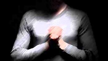 Religiosidade e Espiritualidade | Monge Genshô
