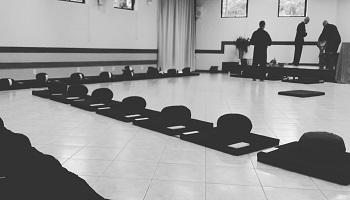 Despertar das ilusões | Monge Genshô