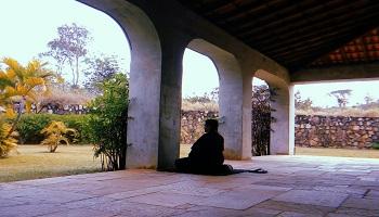 Pensamentos infernais | Monge Genshô